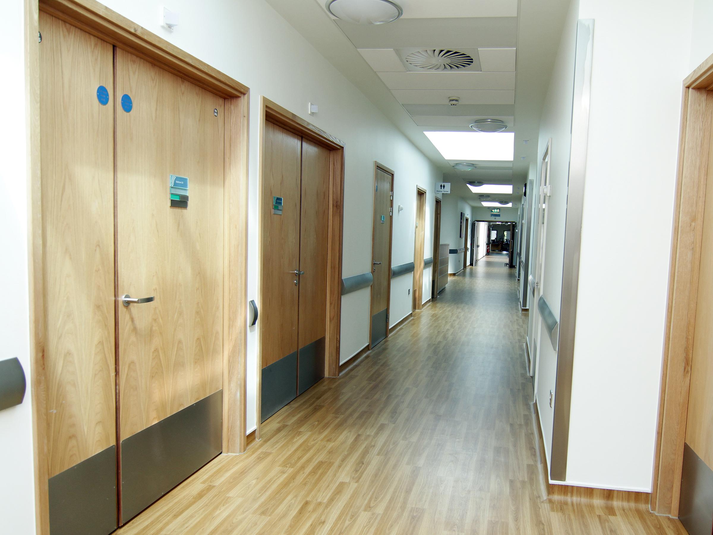 062GALLERY & Enfield Doors - Internal Door Gallery pezcame.com