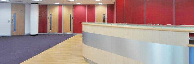 commercial-fire-doors